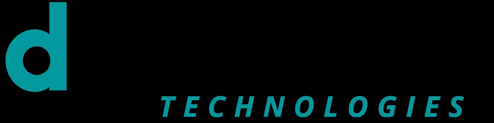 Dynamic Technologies